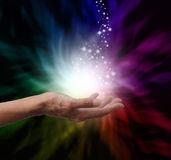 Eveillez vos potentiels énergétiques , Osez vos ressentis, Venez rencontrer votre force intérieure