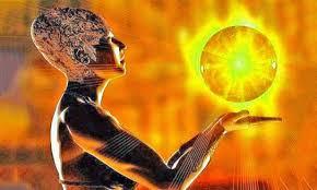Tradition: La sphère de connaissance n'est pas perdue,votre âme a la connaissance absolue et la sagesse . Samuel DESHOUX /Ciel-Ether traditions