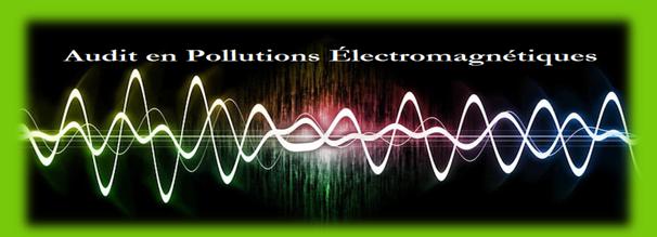 CEM : Champs ElectroMagnétiques perturbateurs de notre re-construction énergétique et donc physique au quotidien