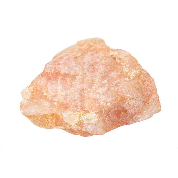 Pierre de soleil, pierre de beltaine