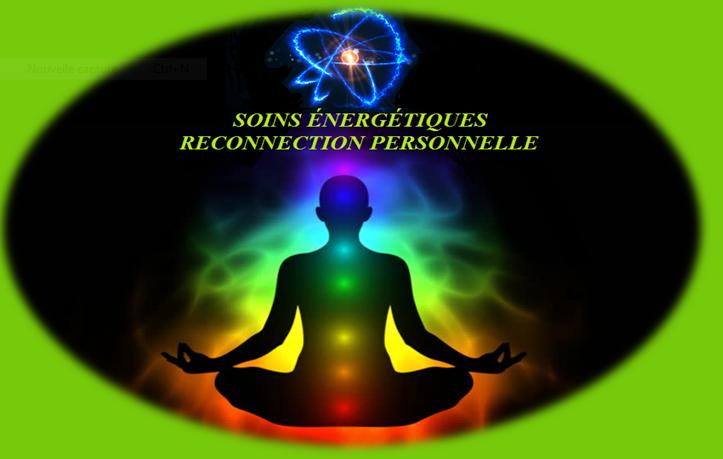 Reconnection du coeur et de l'esprit, ouvrez la porte de votre coeur. Un univers vous y attends, votre univers. Samuel DESHOUX